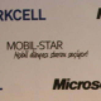 Mobil Star Yarışması Sonuçlandı