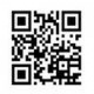 Mobil Cihazlar İçin URL Kısaltma