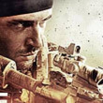 Medal of Honor: Warfighter Sınıfta Kaldı