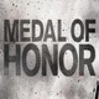 Medal Of Honor'ın Arkasında Kim Var?