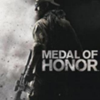 Medal of Honor 2 Geliyor