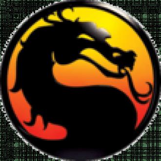 Freddy Krueger Mortal Kombat'ta!