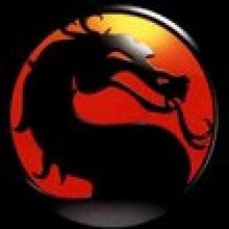 Mortal Kombat'a Yeni Dövüşçü Yolda