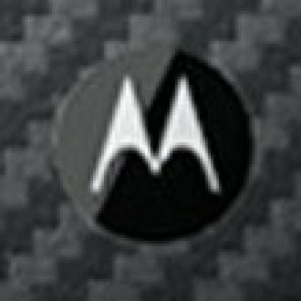 Motorola Atrix 3'ün Detayları Ortaya Çıktı