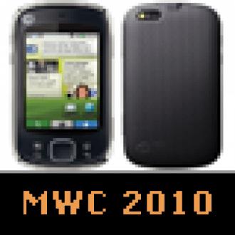 Motorola Quench Gün Yüzüne Çıktı