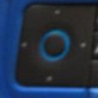 Motorola'dan Yeni Akıllı Telefon