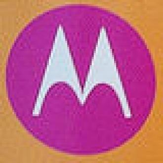 Motorola, China Mobile İle Anlaştı