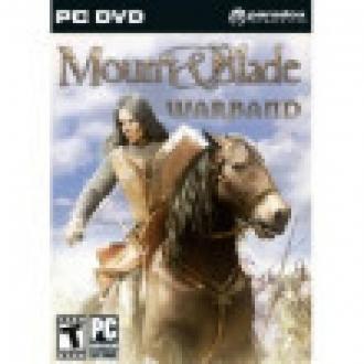 Mount & Blade: Warband İnceleme