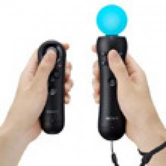 PlayStation Move Köpeğinizi Uçuracak!