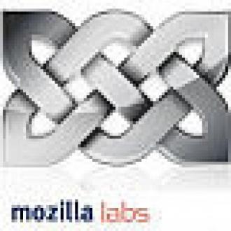 Firefox'u Yedeklemek Artık Daha Kolay