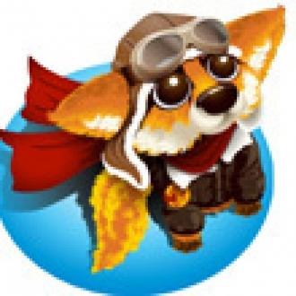 Mozilla Symbian İçin Çalışacak