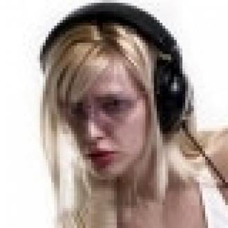 Şarkıların Ses Seviyesini Düzenleyin