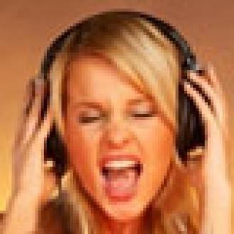 Müzik Arşivinizi Düzenleyin