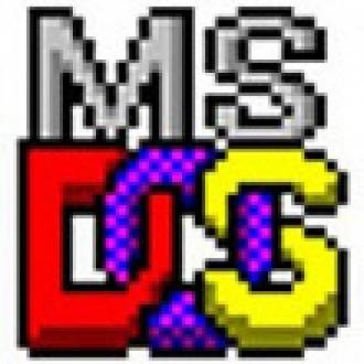 MS-DOS 30. Yaşını Kutluyor