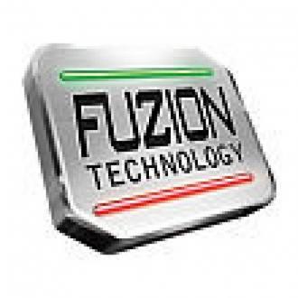 MSI Fuzion ile Sınırları Kaldırın