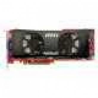 MSI GTX260'ın Resimleri Sızdı