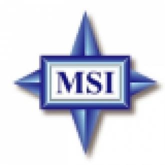 MSI, S271'in Fiyatını İndirdi