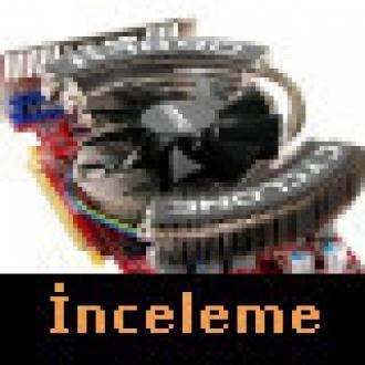 MSI R4890 Cyclone İnceleme