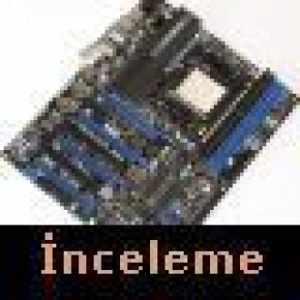 MSI 790FX-GD70 İnceleme