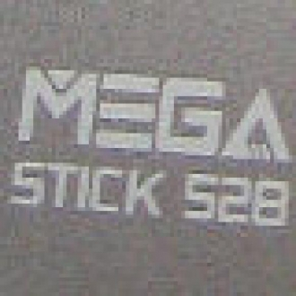 MSI MEGA Stick 528