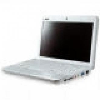 Netbook'lar İçin Windows XP Kuralları