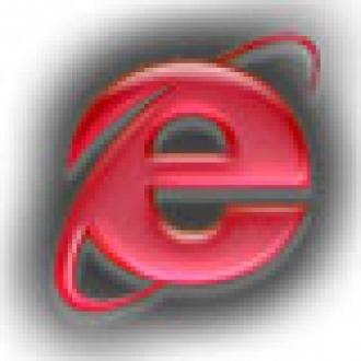 Internet Explorer Kan Kaybediyor