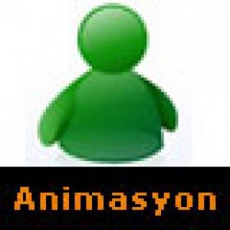 İzle-Öğren: MSN 8.0 + Yaması