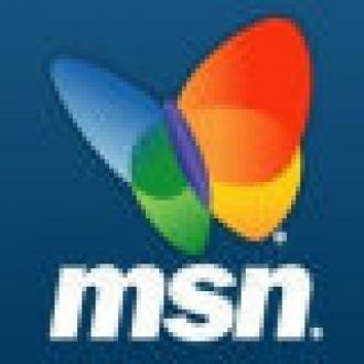 MSN'de Yarışma Başlıyor