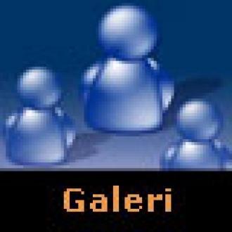 MSN Messenger 9'u Görün!