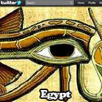 Twitter'dan Mısır Manifestosu