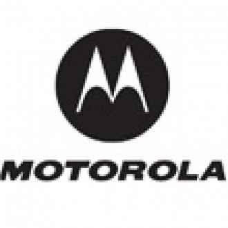Motorola Tekrar Ülkemizde