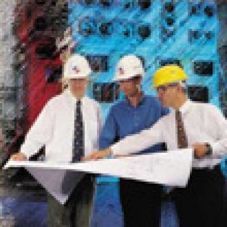 Geleceğin Mühendislerine Yatırım
