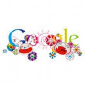 Google'dan Yazın İlk Günü Kutlaması