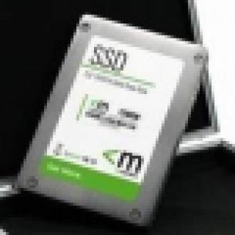 Mushkin SSD İşine Girdi