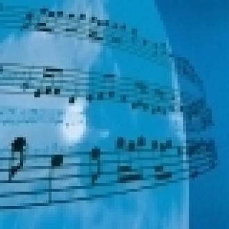 Yeni Bir Müzik Formatı!