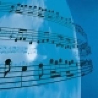 Müziğe Kimse Para Vermiyor