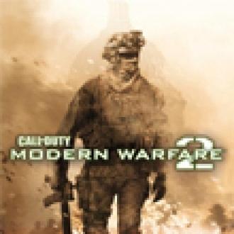 10 Liraya Modern Warfare 2 İster misiniz?