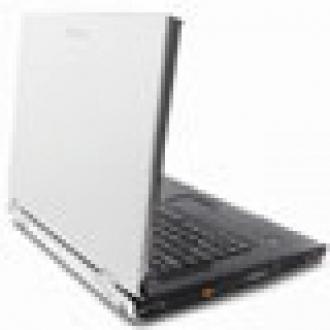 Lenovo'dan Çift Çekirdekli Laptop