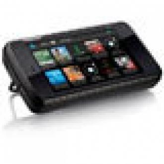 N900 İçin Ön Sipariş Başladı