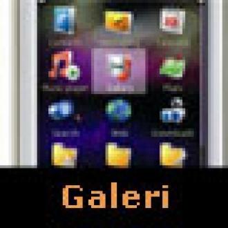 Nokia N95 Satışta