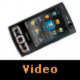 Nokia N95 8 GB: Eğlencenin Tanımı