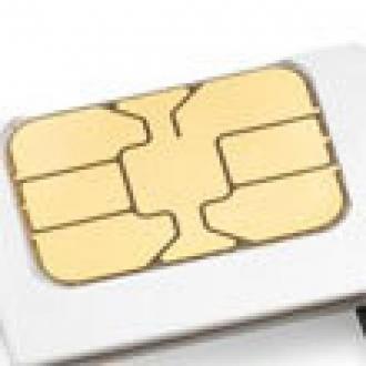 Cepte Nano SIM Kart Dönemi Başlıyor