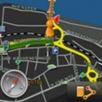 iGo Navigasyon Yazılımı Güncellendi!
