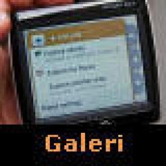 Mio'dan Yeni GPS Cihazları