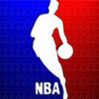 NBA, Twitter'da Birinci