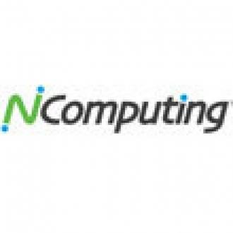 Eski Bilgisayarınızı Ncomputing vSpace Kullanarak Sanallaştırın
