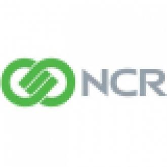 NCR'la Kolay ve Çabuk Alışveriş