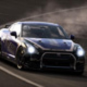 Need for Speed Demo İçin Son Günler