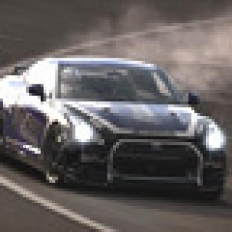 Need for Speed: Shift Ön İnceleme