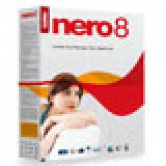 En Yeni Nero 8'i İndirin!